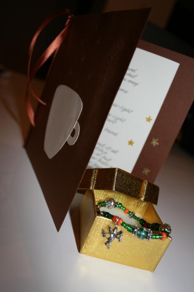 lorenas-gift-7