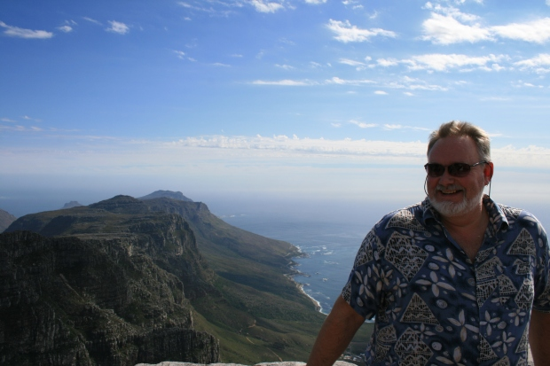 table-mountain-dad
