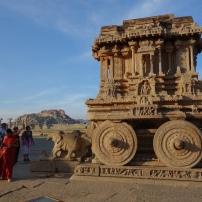 India 2012 (114)