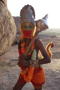 India 2012 (115)