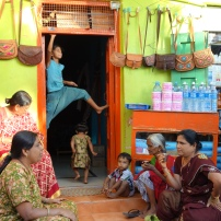 India 2012 (130)
