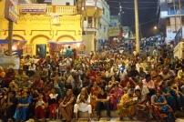 India 2012 (15)