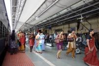 India 2012 (189)
