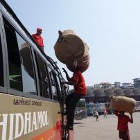 India 2012 (195)