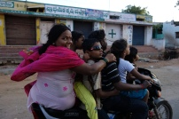 India 2012 (197)
