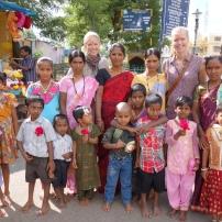 India 2012 (236)