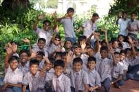 India 2012 (243)