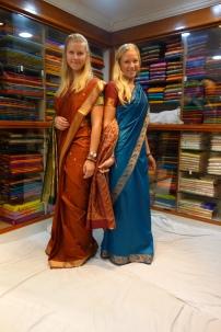 India 2012 (260)