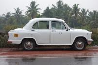 India 2012 (346)