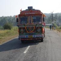 India 2012 (363)
