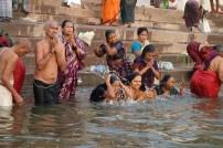 India 2012 (37)