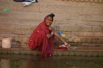 India 2012 (45)