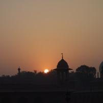 India 2012 (50)
