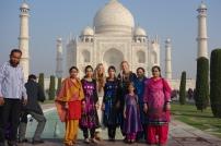 India 2012 (60)