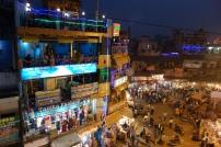 India 2012 (67)