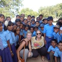 India 2012 (96)
