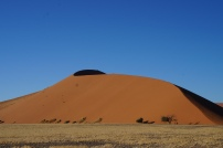 Dune 45 from far